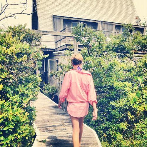 shanchop. Fireisland Beachstagram Beach BeachHouse house cute hot summer friends chill iphoneonly