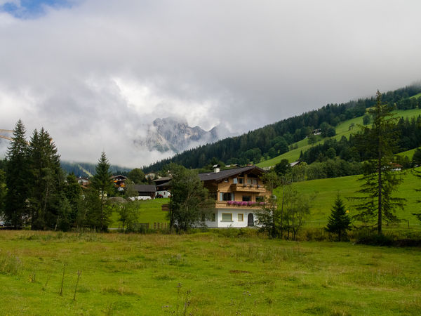 Mountains in Filzmoos Austria Holidays Marierichphotography Olympus Relaxing S Summertime Tourist Attraction  View Beauty In Nature Day Filzmoos Growth Landscape Mountain Nature No People Outdoors Scenics Sky Summer Tourism Tourist Destination Tranquility Tree