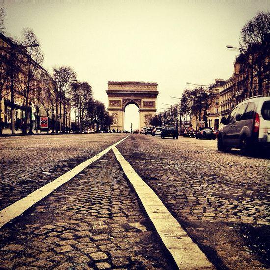 Bestoftheday Streetphotography Paris On My Mind!!