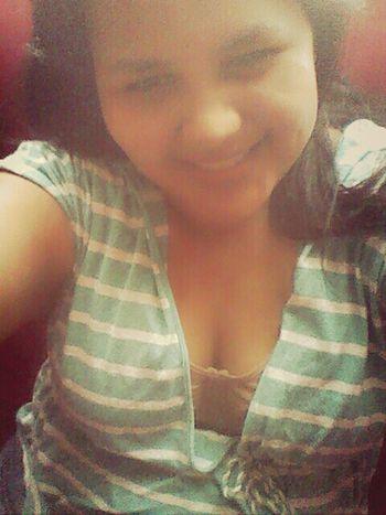 Smilee♡ Cute♡ Enjoying Life Hola! ✋ I just wanna believe in me