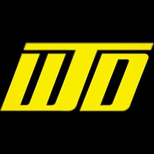 #WTD Win The Day oregon fan dis how i start da day