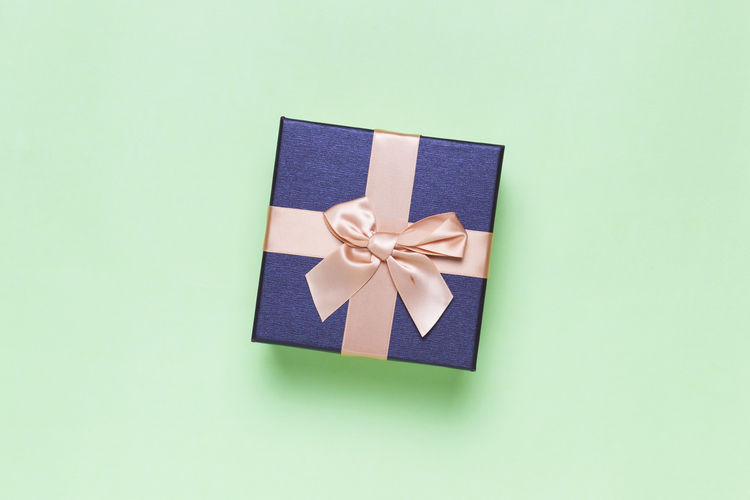 Gift Studio
