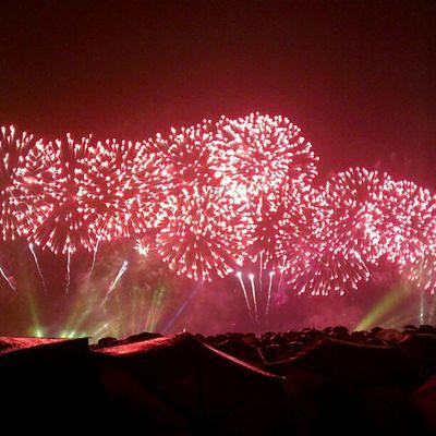 Еще 275 миллионов в воздухе  Владивосток на  саммит  АТЭС APEC2012