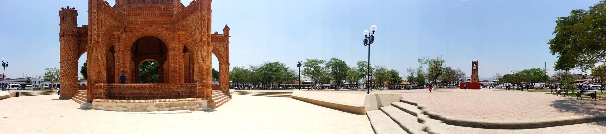 VisitChiapas Chiapasvivemexico Chiapadecorzo. Square Source Sun April 2016