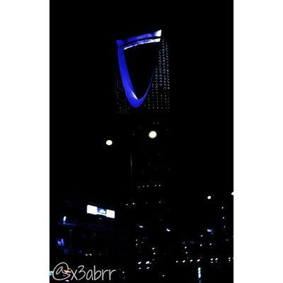 صورة المملكة العليا الرياض hdr color photography photo photos