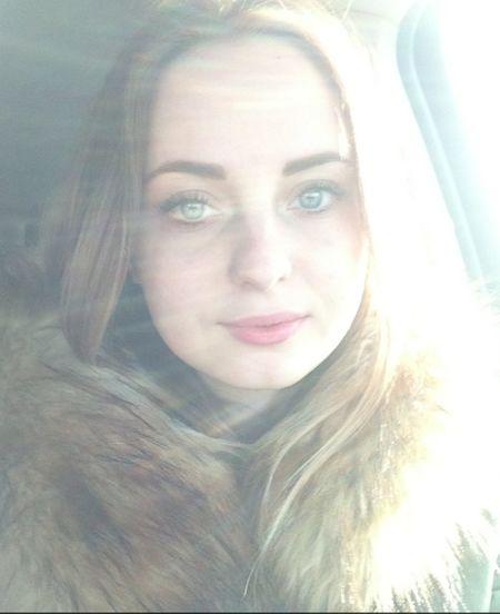 Sunny Beautiful ♥ Beauty