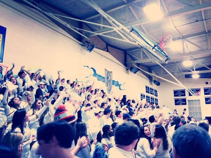 My School's Student Section>>>>