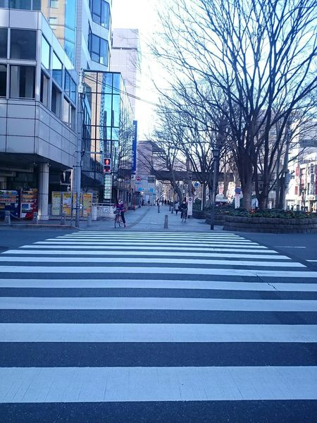 Good Morning! Andrography Tokyo Days Japan Scenery Morning Walk Street Photography Noedit #nofilter Goodmorning