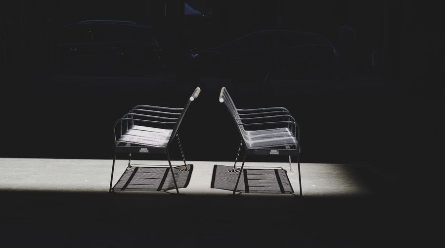 Balancing Act Benches Light And Shadow Streetphotography Beauty In Ordinary Things