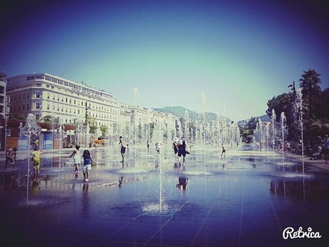 Relaxing Taking Photos Childphotography Travel Photography Children Holiday Summer France Marsiglia Architecture