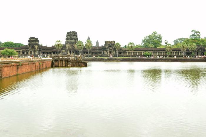 Travel Destinations 7th Wonder Of The World Cambodia Architecture Siemreap History Ta Prohm Ancient Civilization Ancient Architecture Traveling Travel Photography Travaler