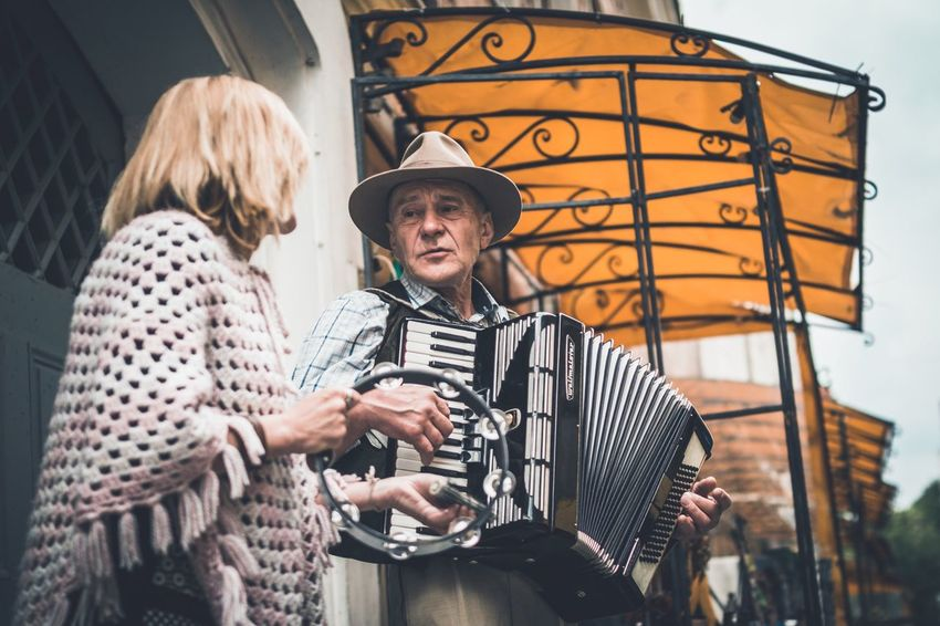 The Street Photographer - 2016 EyeEm Awards Streetphotography Street Photography Street Music Day The Photojournalist - 2016 EyeEm Awards The Portraitist - 2016 EyeEm Awards Vilnius City Lithuania Vilnius Old Town Vilnius Travel Photography Traveling People And Places