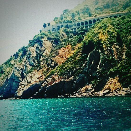 Capo Mele Capturing Freedom Sea And Sky Sea Boats⛵️ Laigueglia