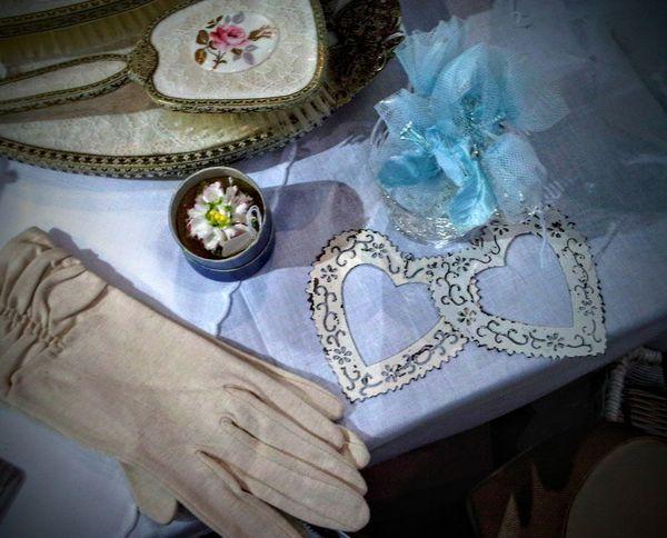 Vintage Style Vintage Gloves Vintage Hats All Things Vintage 1950's Style 1960's Vintage Fashion Vintage Jewellery