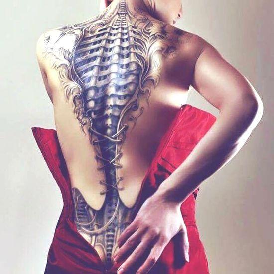 Tattoophotography Tattoo ❤
