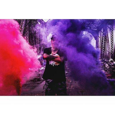 Purp vibes pt.3 _____________________________________ @vaner_insaner _____________________________________ DopeShit Sanantonio Hiphophead HipHop Hiphopartist Vscocam Vscogood Ghouly Ghoul Goodmusic SmokedUp Streetshootersatl Night_crawlerz 28 Shoot2kill Shoottheworld Welcometoatlanta Teamhollowpoint 1252 Gameoftones