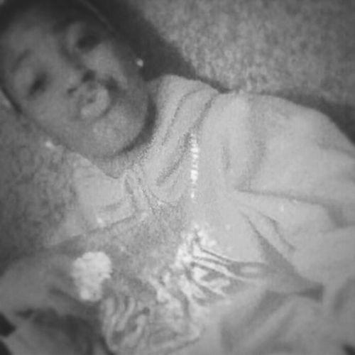 Duck Lips ♥