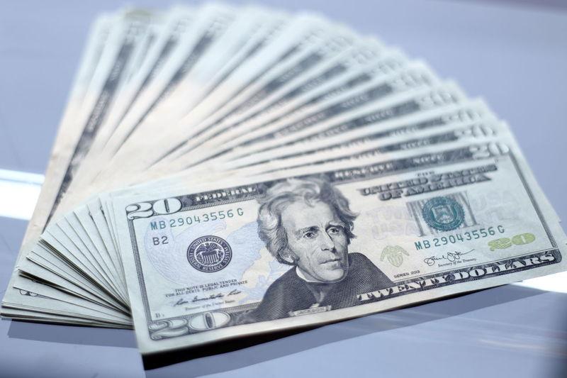 Twenty dollars Currency Usdollar Cash Money Bank Note Dollars Twenty Twenty Dollar Bill Exchange Rate Pay American Us USD
