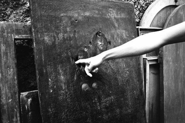 35mm Film Analogue Analogue Photography Belief Black & White Blackandwhite Bnw Church Day Film Georgia Icon Ilford Nikon Orthodox Outdoors People Photographer Saint Streetphoto_bw Streetphotography Tbilisi