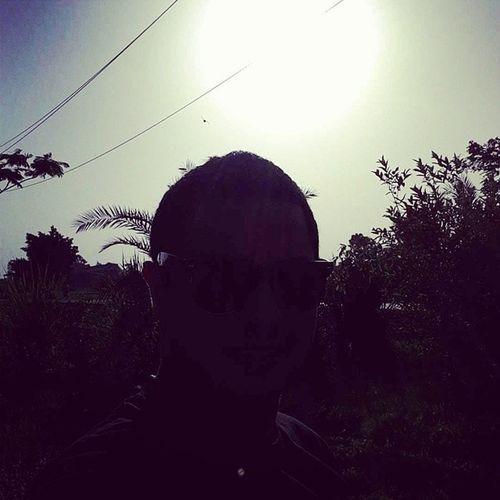 Nw Sunrise My_farm