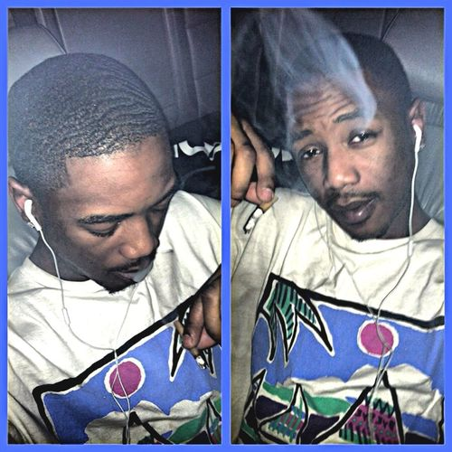Would You Belive Me If I Said I Was High? #high #life #chill #mode Truu!!!