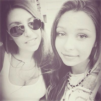 Sister ❤ Love Holidays ☀ Capdagde