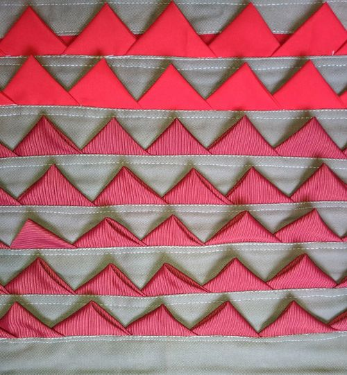 Texture of natural fabric, cotton and natural fibers. Background Backgrounds Christmas Coton Texture Cotton Fabric Cotton Texture Fabric Detail Fiber Gift Natural Fiber Pattern Rafael Vilalta Rafaelvilalta Red Repetition Repetitions Texture Texture Of Natural Fabric, Cotton And Natural Fibers. Textures And Surfaces Triangle Triangle Repetitions Vwolfenbr