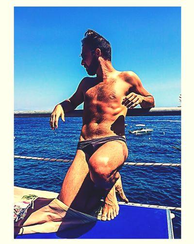 •|Se il rumore del mare sovrasta quello dei pensieri, sei nel posto giusto••• Ricordandol'estate Sole Relaxing Enjoying Life Concadeimarini Amalfi