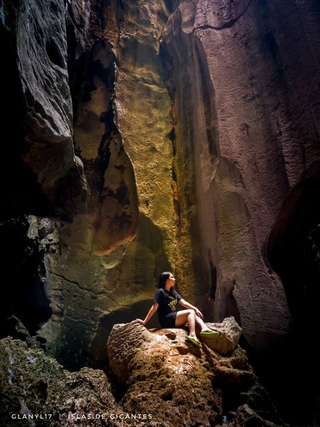 Adventure Cave Cave Tours Cave Formations One Person Travel Worthit Drama Mobile Photography Naturelover