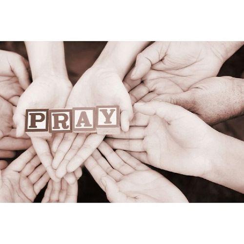 PrayForOthers PrayForVisayas PrayForPhillipines
