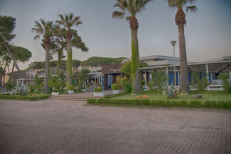 Albania Albanian ALBANIA❤️ Albanien, Durres Albania Durrës, Albania Holiday Holyday Hotel Tropical, Durrës Sightseeing Tourism Travel Urlaub