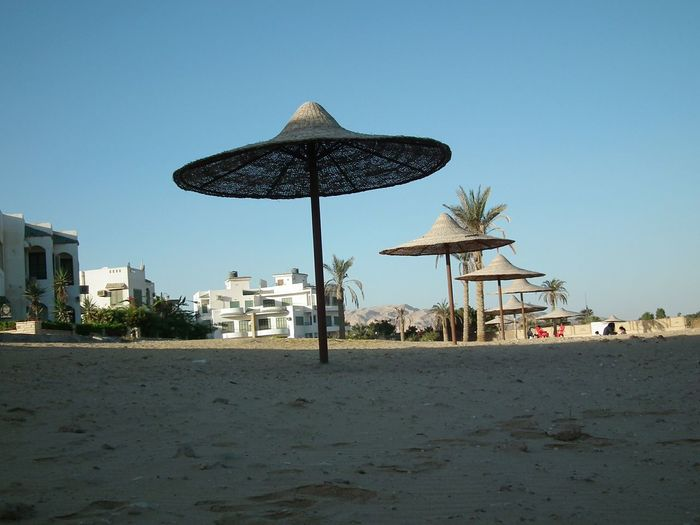Vacations Sky Outdoors City No People Pavilion Architecture Day Ain Sokhna RedSea