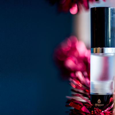 Beauty Product Bottle Close-up Ezdripper Indoors  Pink Color Product Product Photography Vape Vapecommunity VapeLife Vapelyfe Vapeporn