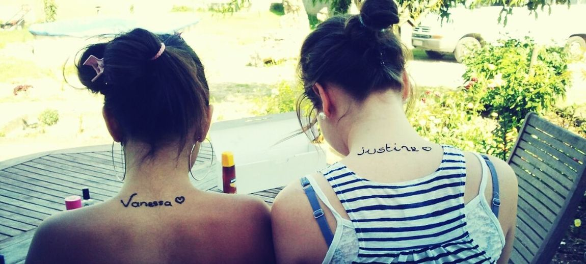 Summer 2o12