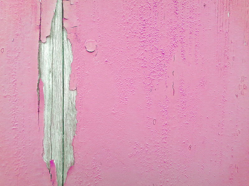 Full Frame Shot of Pink Scratched Painted Wooden Background Architecture Backgrounds Built Structure Close-up Closed Day Detail Full Frame Lilac Magenta No People Outdoors Pink Scratched And Cracked Wood Textured  Wall Wall - Building Feature Wood Wood - Material Color Palette