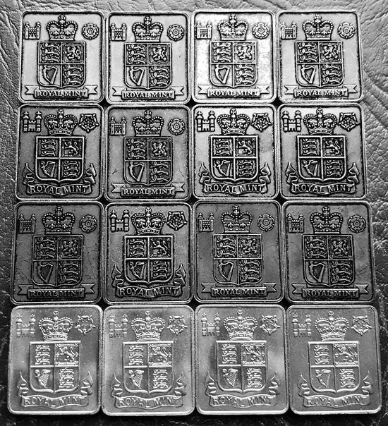 Backgrounds Best Shots EyeEm Blackandwhite Coin Day Indoors  Neat No People Non-western Script Royal Rubber Stamp Text Token