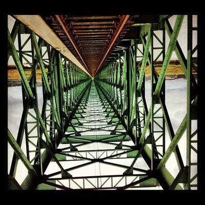 #train #bridge #pontecomboio#lares #figfoz #figueira #figueiradafoz #igers #igersfigfoz #igersfigueira #igersfigueiradafoz #igersportugal #portugaligers #iphone5 #iphonesia #iphoneonly #iphonephotography #instagram #instagood #instamood #instadaily #insta Figueira Igersfigueira River Figueiradafoz Bridge Portugaligers Train Igersportugal Iphoneonly Lares Iphonesia Iphonephotography Instagram IPhone5 Riomondego Instamood Igersfigfoz Igersfigueiradafoz Igers Figfoz Instagood Pontecomboio Statigram Instagramhub Instadaily