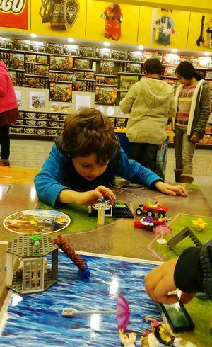 Kids Playing Syrian Kids Stop Wars Kids Will Be Kids