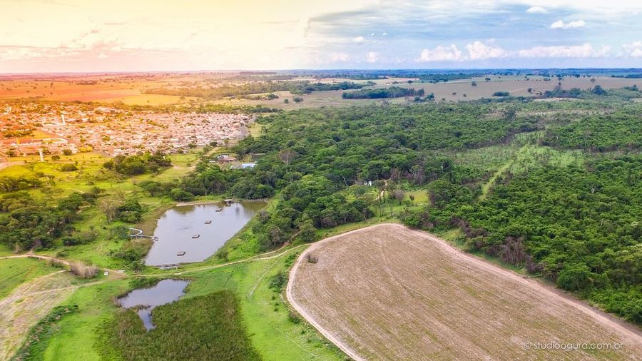 Studioogura Marcioogura Aerial View aerial Shot Drone  Dronestagram