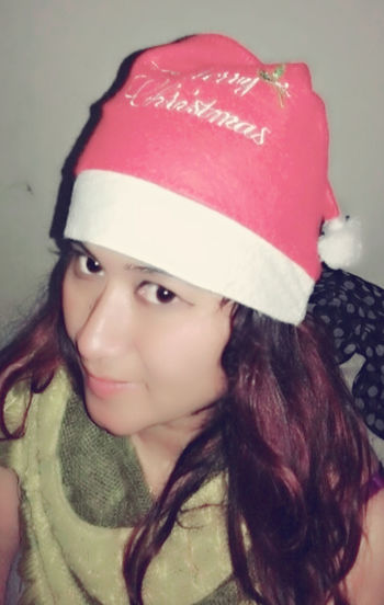 Hpy merry Christmas ♥♥♥♥♥ Christmastime Enjoy The Christmas Day