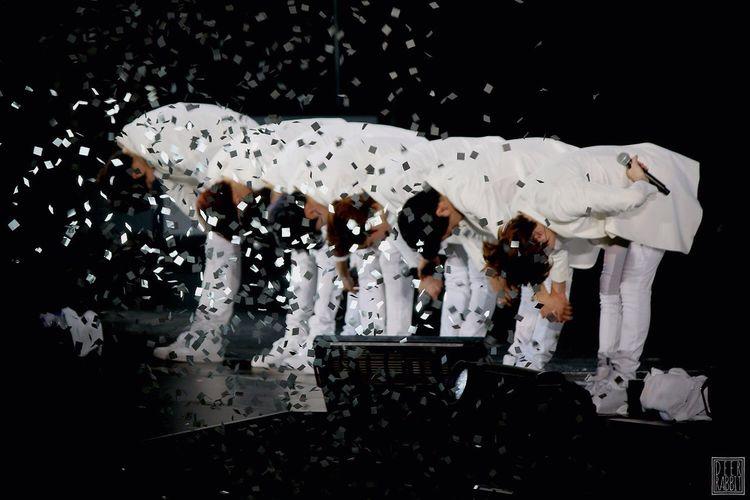 Infinite- My love❤️ Infinité Kim Myungsoo L Hoya Sunggyu Sungyeol Sungjong Woohyun Dongwoo First Eyeem Photo