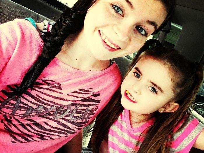 Sisters(: