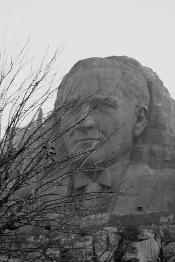 Turkey Atatürk Izmir