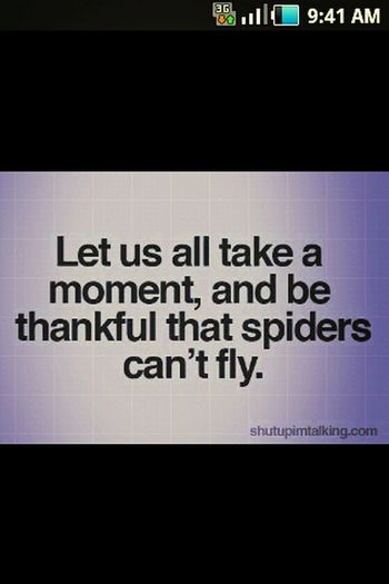 Im Thankful