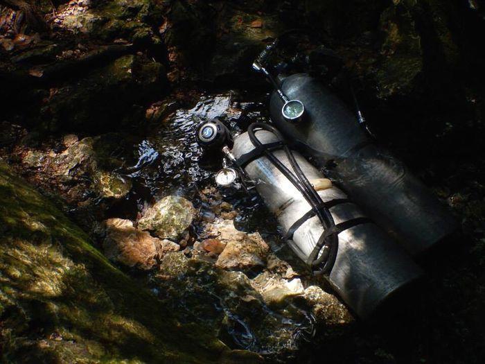 Underwater Photography Scuba Diving SCUBA Scuba Equipment Tanks