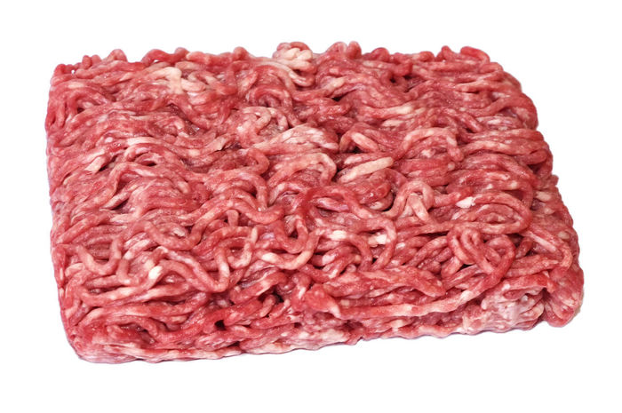 Fresh minced meat, pork and beef meat, raw meat, isolated on white background. Freshness Isolated Meat! Meat! Meat! Raw Raw Meat   Close-up Cut Out Cut Out On White Food Food And Drink Fresh Meat Freshness Indoors  Isolated On White Isolated White Background Meat Minced Minced Beef Minced Meat Minced Pork No People Raw Food Red Studio Shot White Background