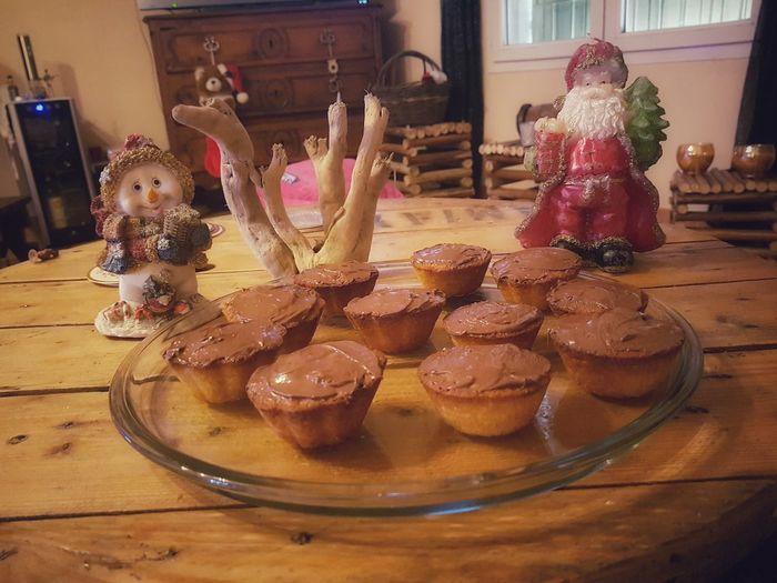 ⛄🌨⛄🍰🍰 Christmas MerryChristmas Natale  Home Interior Home Love ♥ Family❤