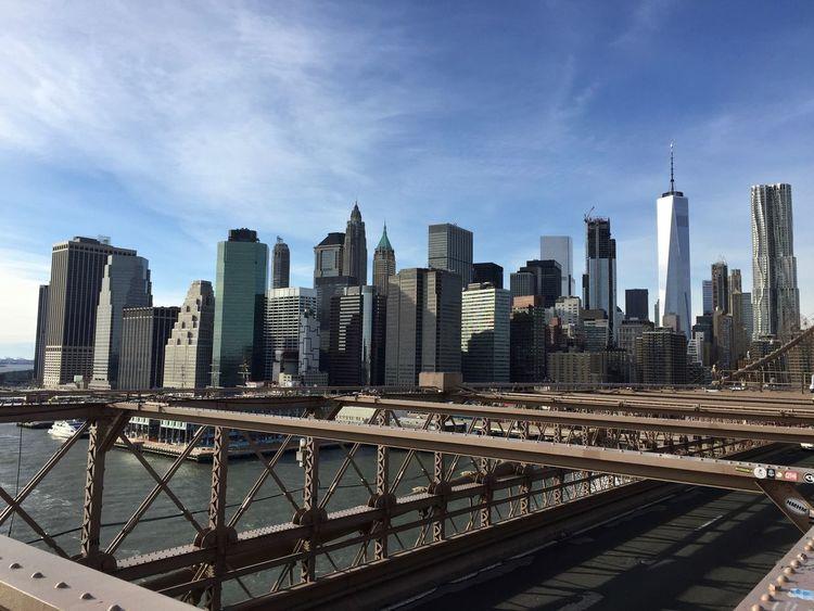 50+ World Trade Center - Manhattan Pictures HD | Download