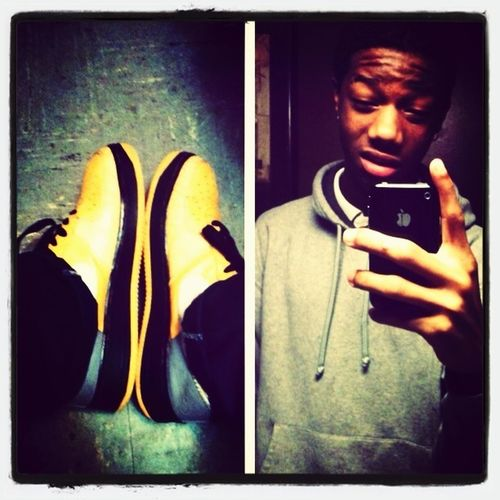Swagg For Today