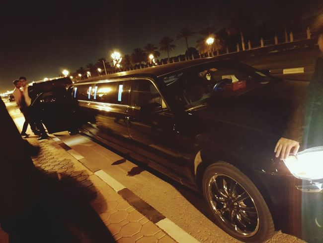 Limo Luxury Luxury Car EyeEmNewHere This Is Strength